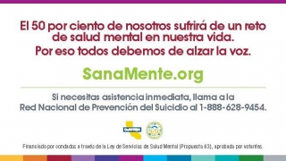 SanaMente resource card side 2