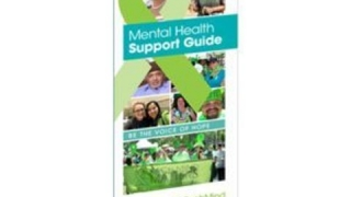 EMM Mental Health Support Guide