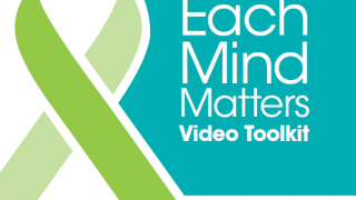 EMM Video Toolkit Image