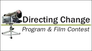 Directing Change Logo