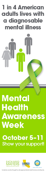 Mental Health Awarenes...